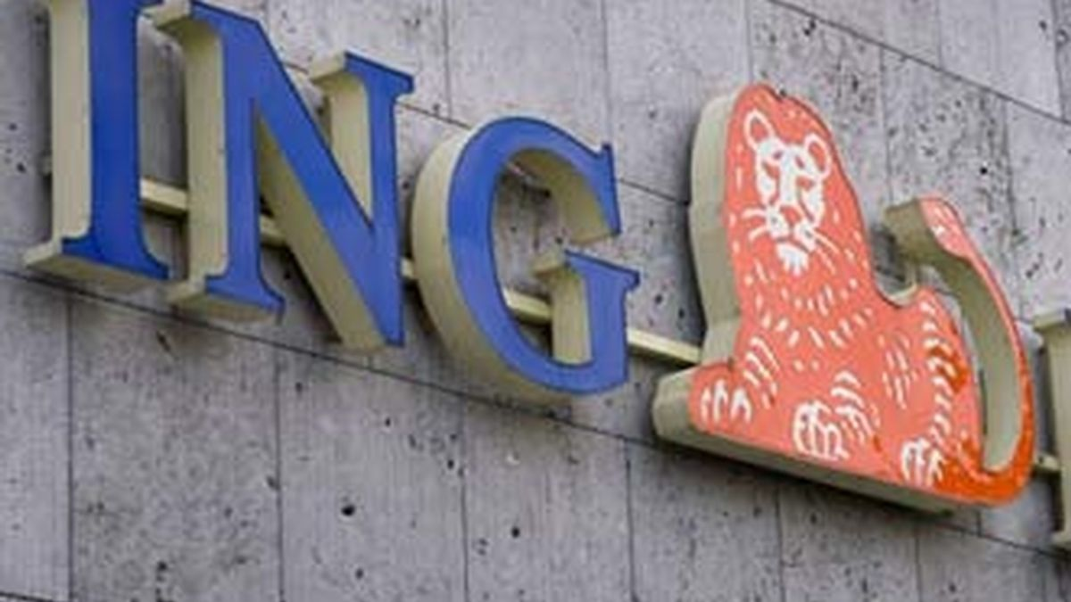 ING pretende recuperar 8.000 millones de euros en los próximos 3 ó 5 años