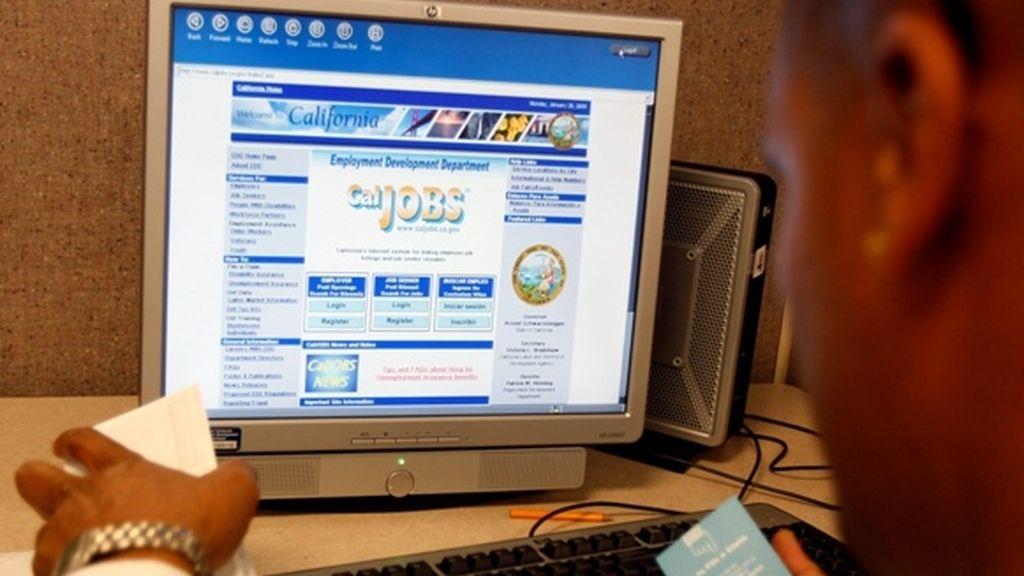 La policía Nacional detiene a dos propietarios de páginas web de descargas