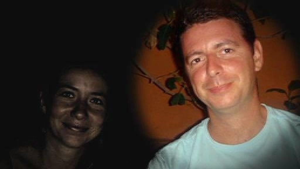 Sergio Oliva, el presunto parricida que tenía a José Bretón como referente