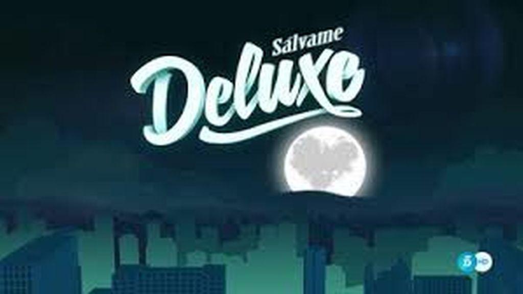 'Deluxe' (24/02/2017), completo y a la carta