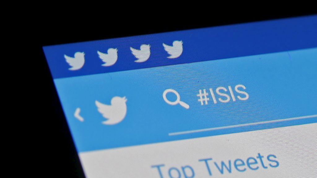 Keep or Delete para borrar tweets