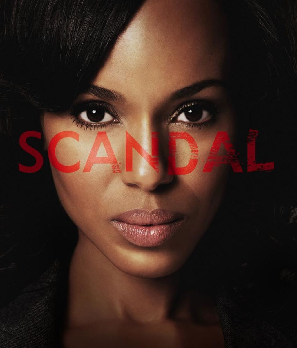 scandal_tv_series-183473413-large
