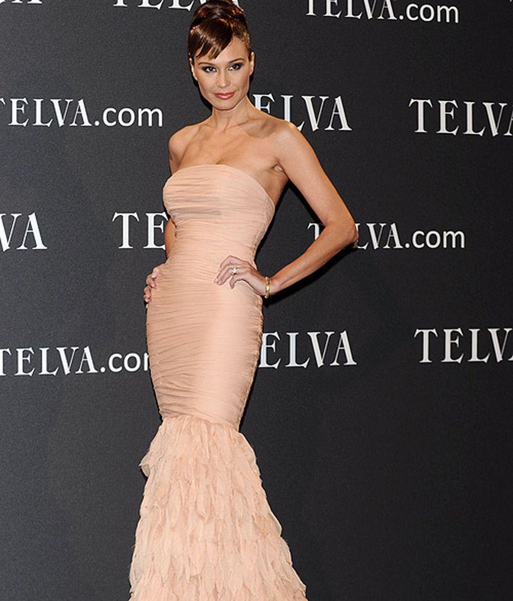 Premios Telva 2011