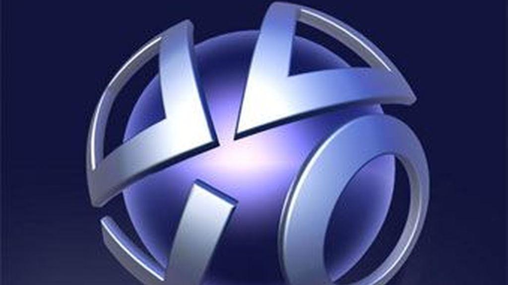 Sony podría enfrentar demandas en todo el mundo por robo de datos de sus usuarios.