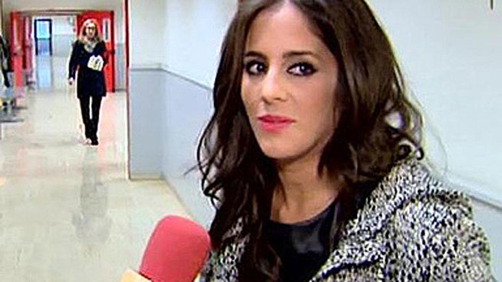 "Kiko Hernández: ""Anabel Pantoja lo está pasando mal económicamente"""