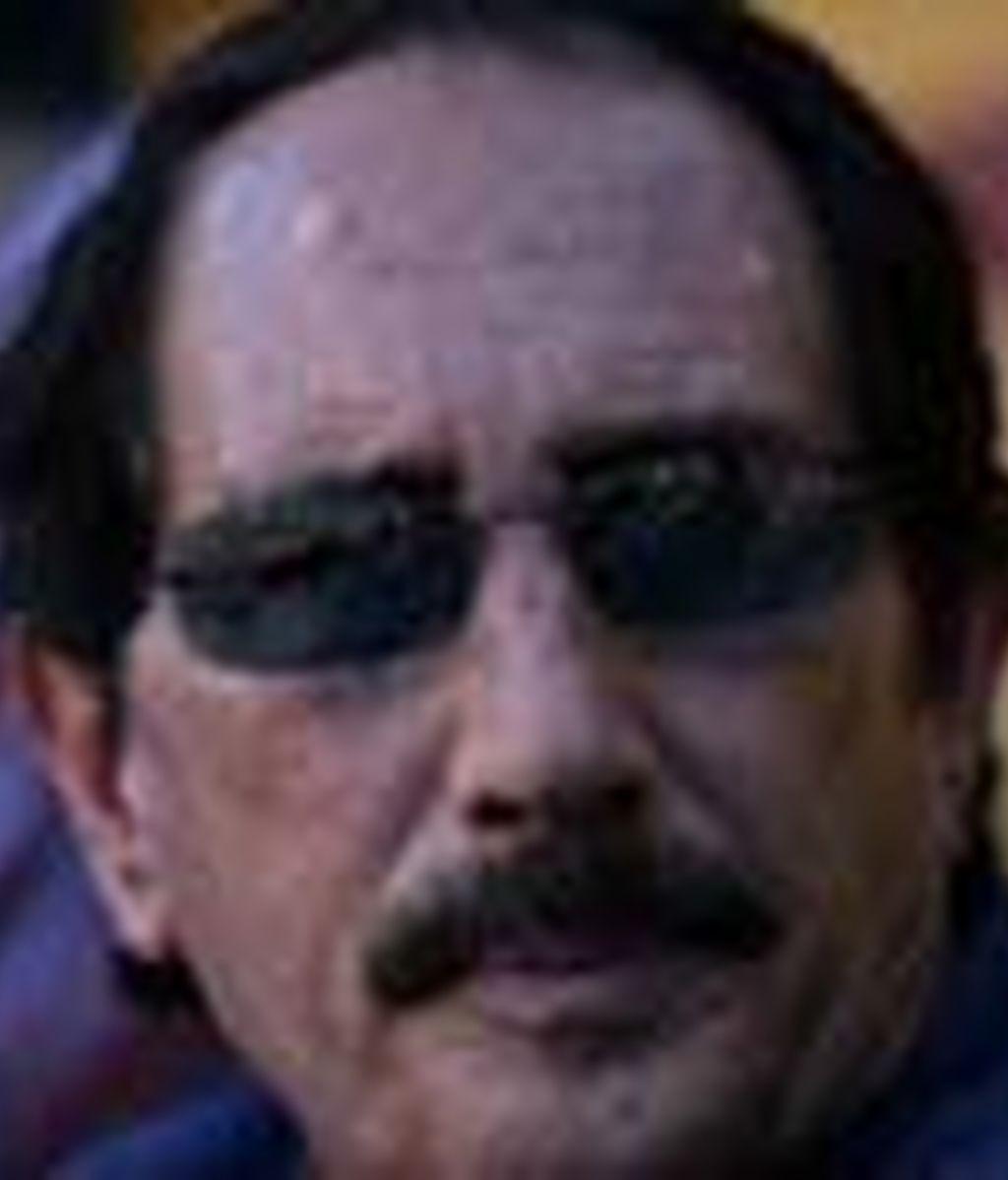"""Manuel Molés: """"Queremos guiar al aficionado por plazas y ferias"""""""
