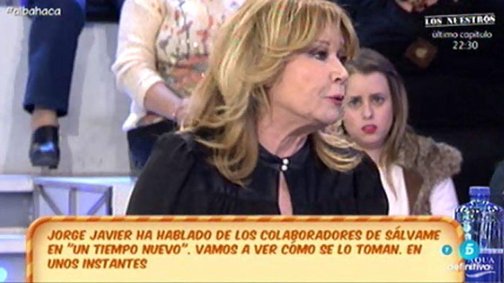 https://album.mediaset.es/eimg/2017/02/28/bpLBtyIdIrXk10UjAJc9i7.jpg