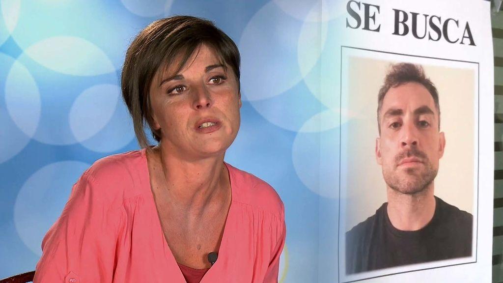 """Así vivió Ucanca su custodia policial 24 horas al día: """"Me devolvieron la vida"""""""