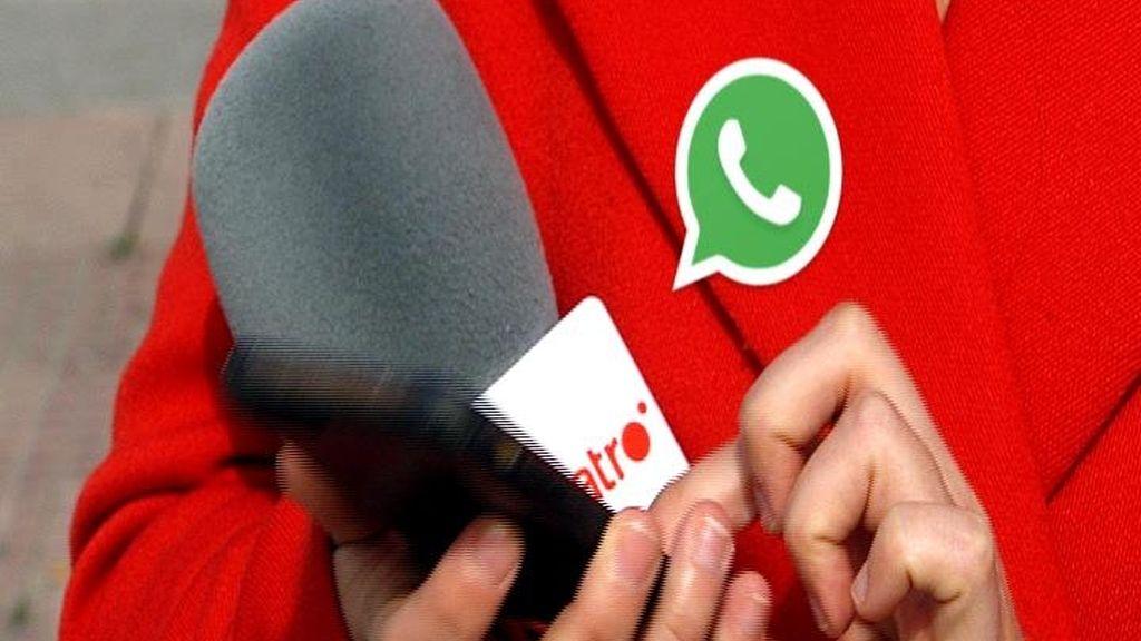 Ocho años de WhatsApp: ¿Cómo ha cambiado nuestras vidas?