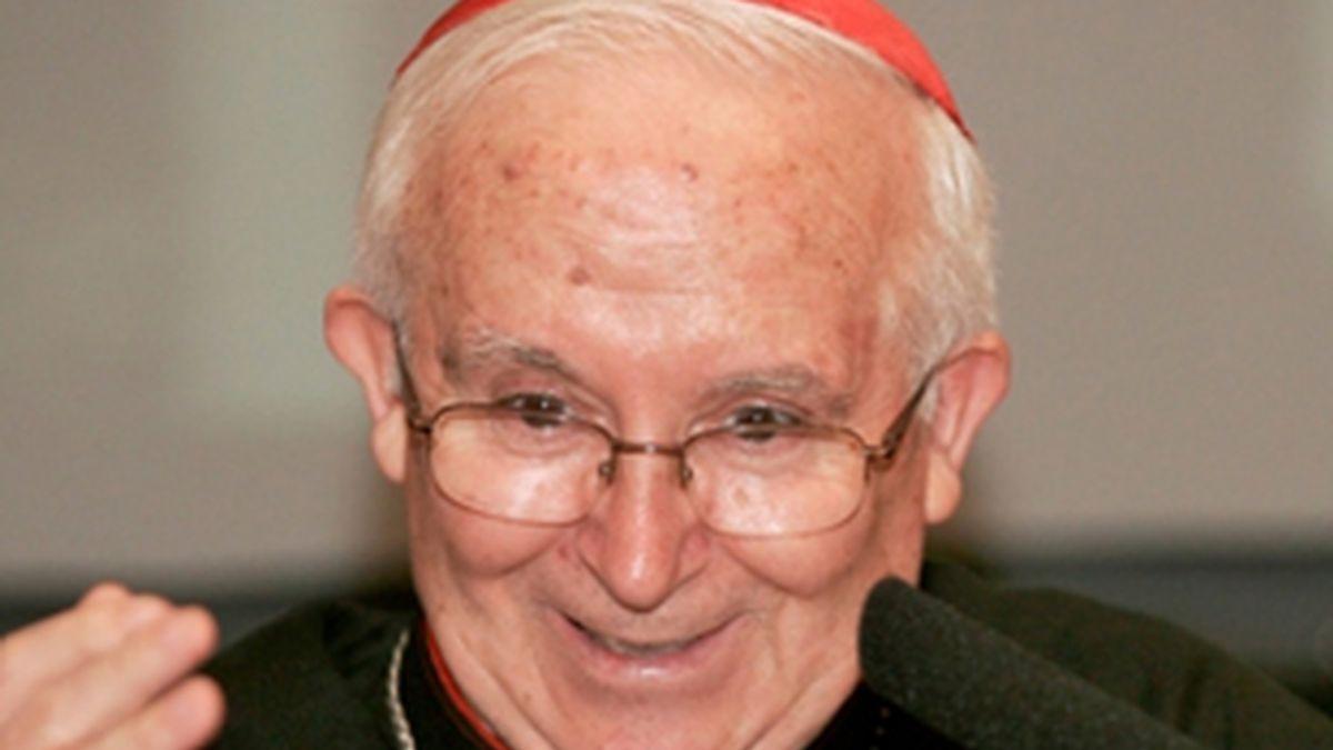 El cardenal Antonio Cañizares compara los abusos sexuales con el aborto