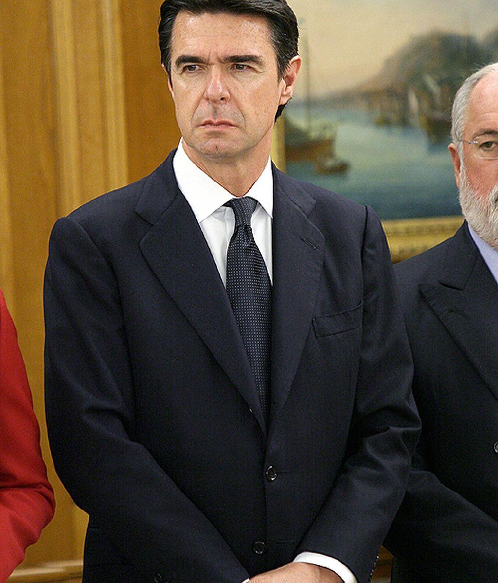 El estilismo de los nuevos ministros