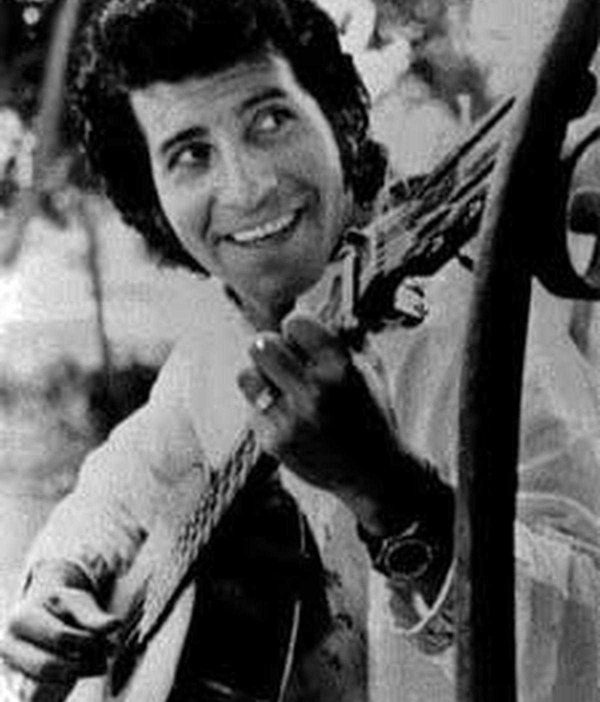 Víctor Jara fue torturado y asesinado en el Estado Chile en 1973.