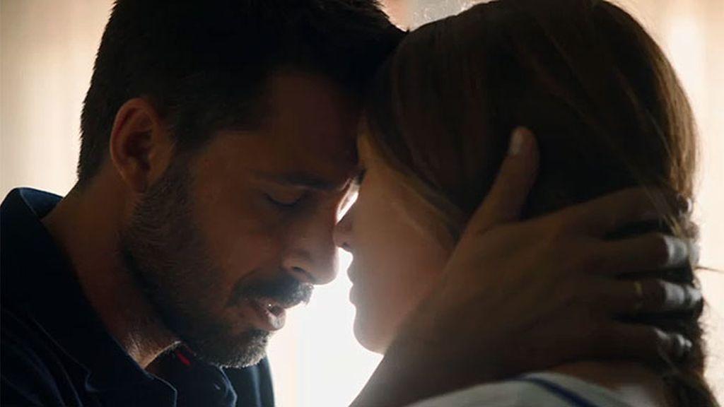 Isabel y Alberto ponen punto y final a su historia de amor