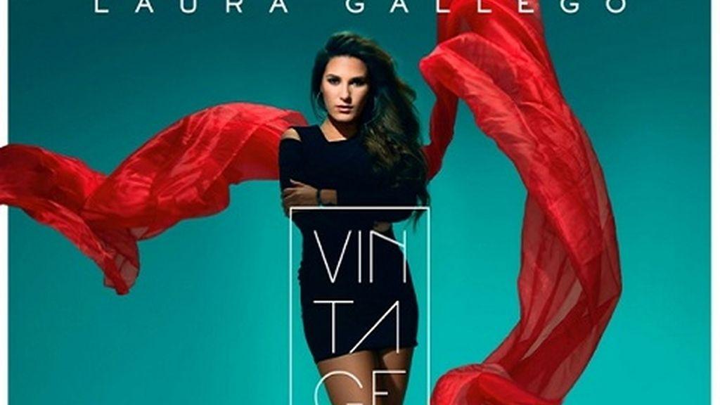 Esta semana tendremos el placer de despedir el programa con lo nuevo de Laura Gallego, 'Porque te fuiste de mi'