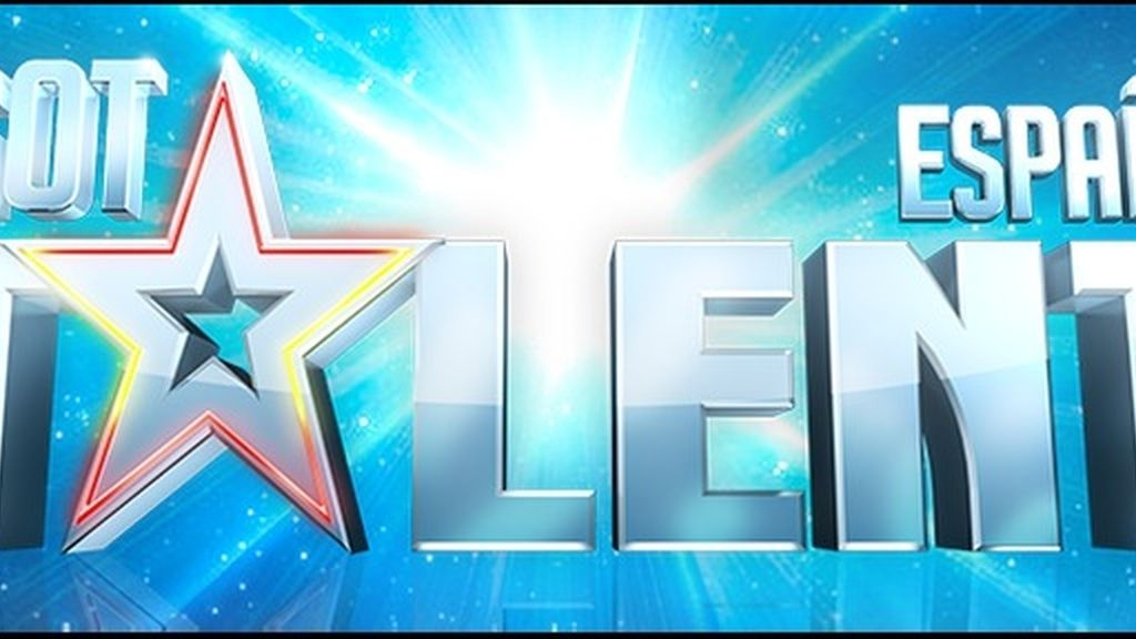 'Got Talent': Programa 7 (21/02/2017)