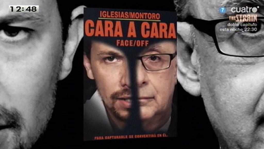 Montoro 'aconseja' a Pablo Iglesias bajar el tono y presentar las liquidaciones de todos los miembros de Podemos
