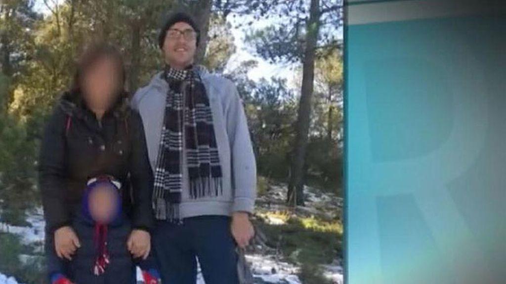 Lourdes, la madre del menor asesinado en Málaga, declara ante el juez