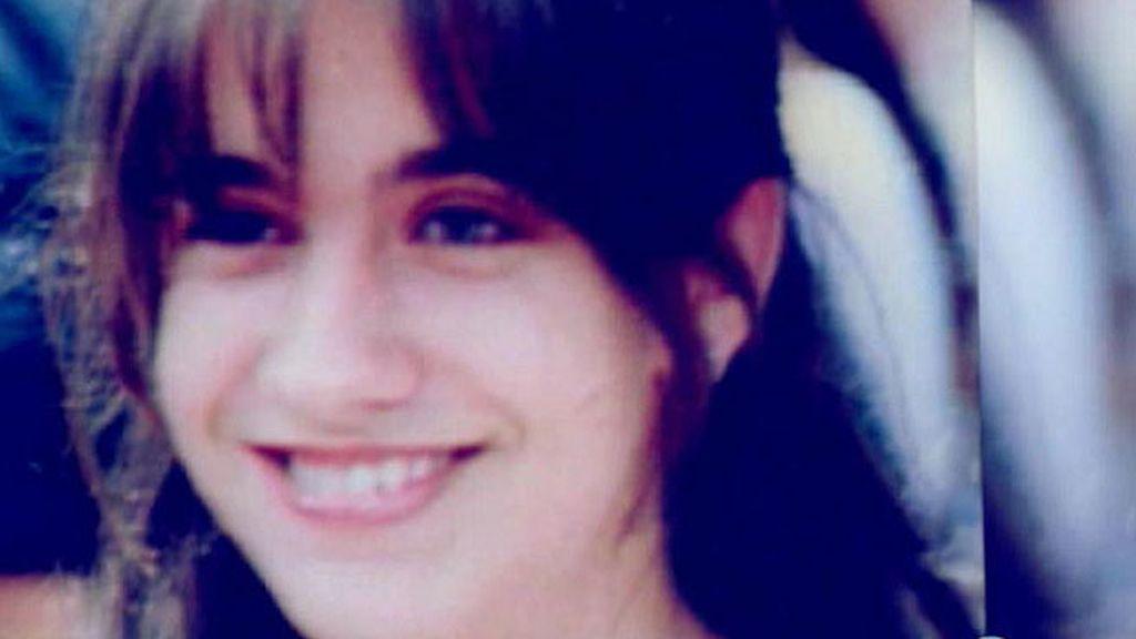 Las pruebas de ADN descartan al único investigado por el crimen de Eva Blanco