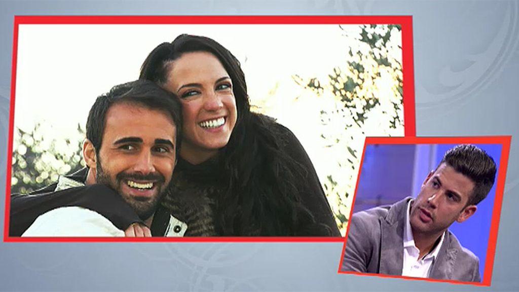 Cita Samira y Lucas (07/01/2015)