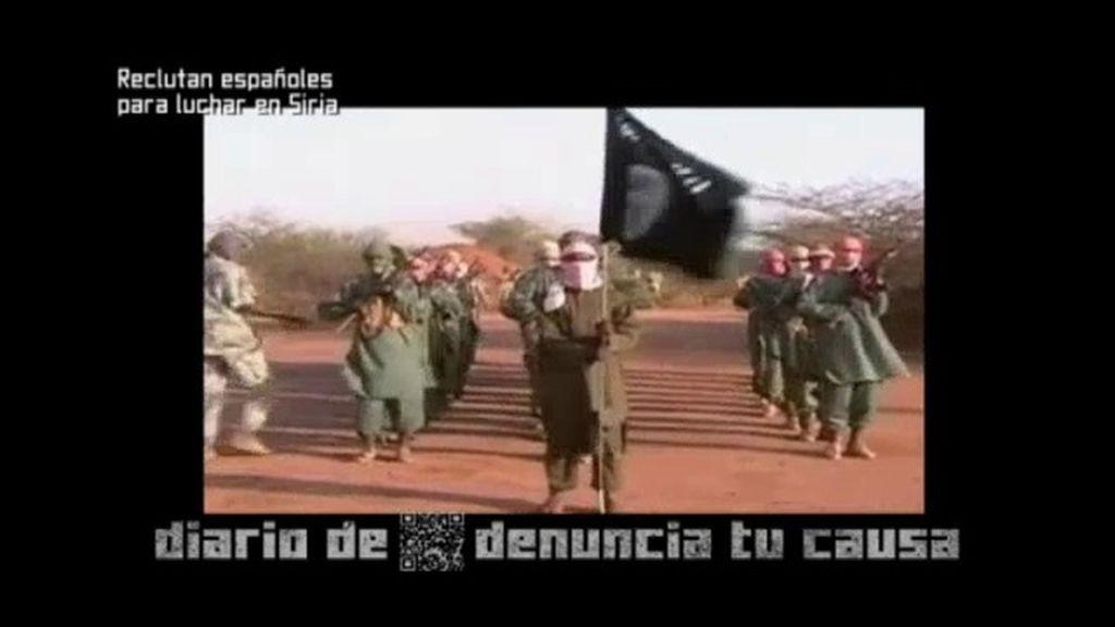 El Príncipe, caldo de cultivo de yihadistas