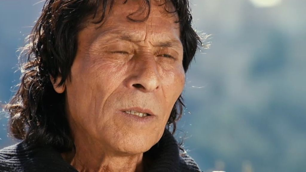 Los Maya, una de las familias gitanas más antiguas de España