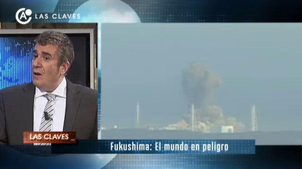 Las claves: Fukushima