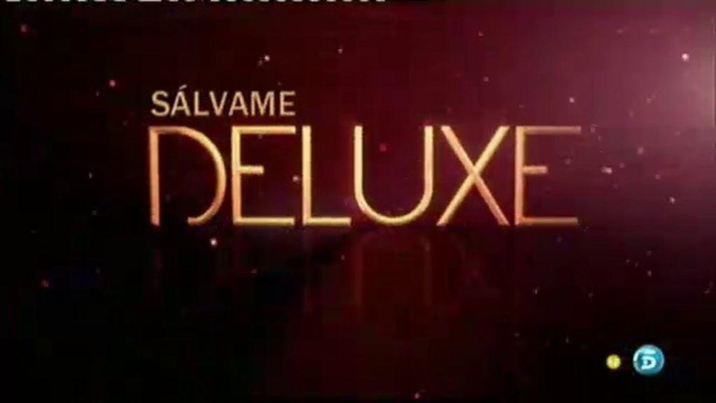 El Deluxe (14/02/2014)
