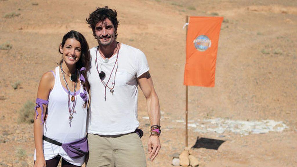 Felipe-Lopez-Noelia-Expedicion-Imposible_TINIMA20130412_0108_18