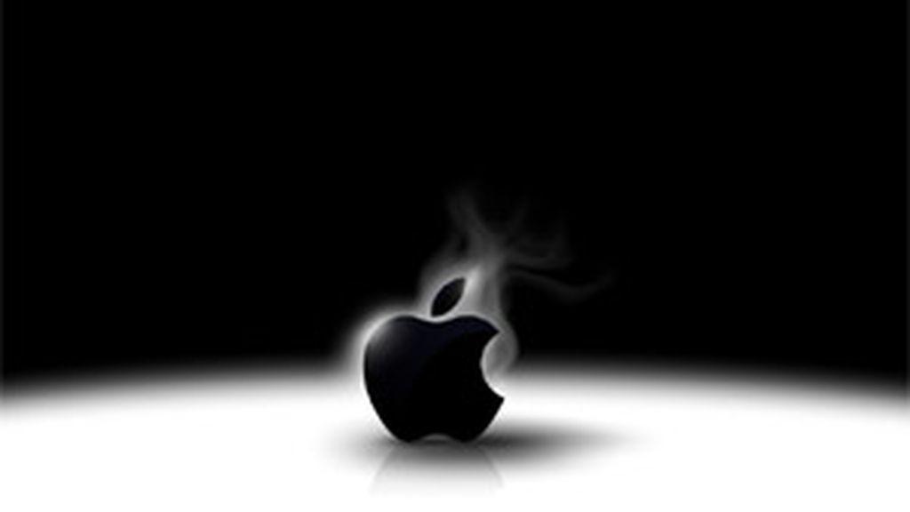 Apple inició la revolución del ordenador personal en la década de los setenta con el Apple II. Foto: Archivo.