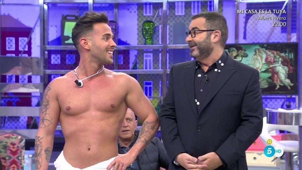 cupido gay travesti conexiones