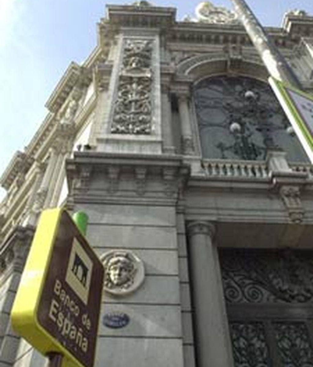La morosidad de los bancos y cajas roza el 4% por primera vez en 12 años