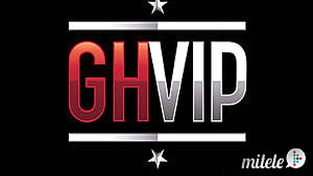 Gala 10 'GH VIP 5' (02/03/2017) HD