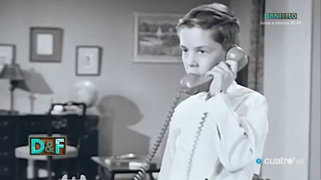 ☎️ Instrucciones para usar teléfonos de rosca, por Dani y Flo