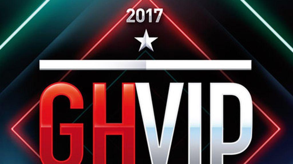 ¡Ya ha llegado el CD de GH VIP 2017!