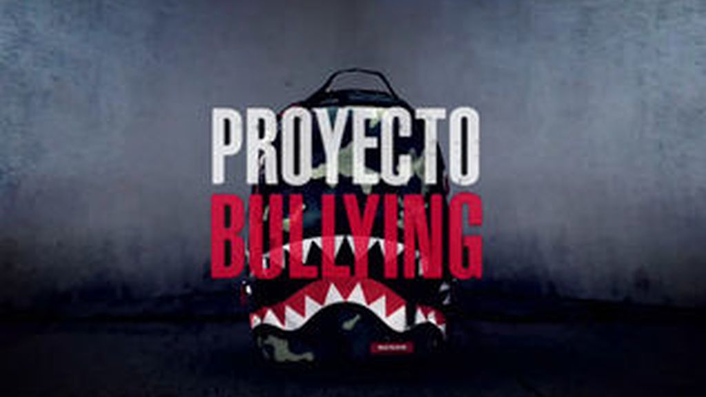 'Proyecto Bullying', segundo caso (28/02/17)