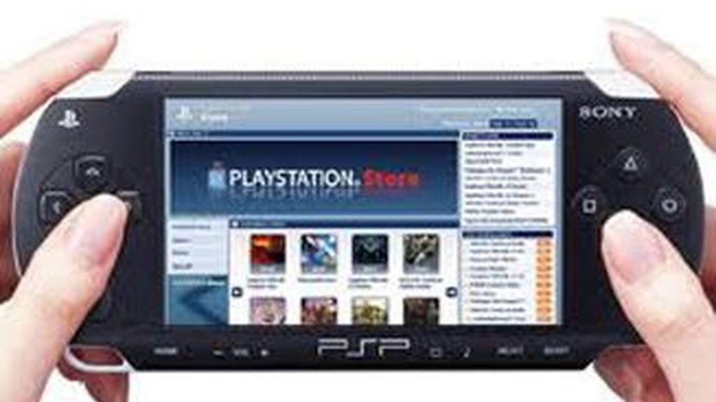 Los vigilantes de la red han descubierto que ya los hackers ofrecen millones de datos presuntamente de los robados a los usuarios de la PlayStation Network.