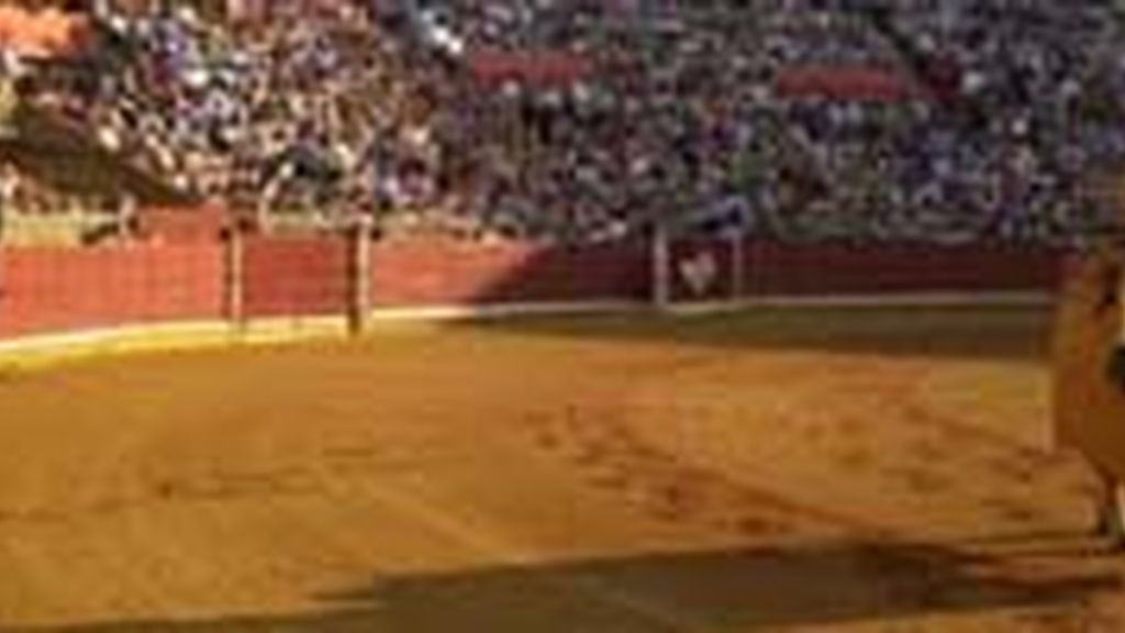 Córdoba ya tiene carteles