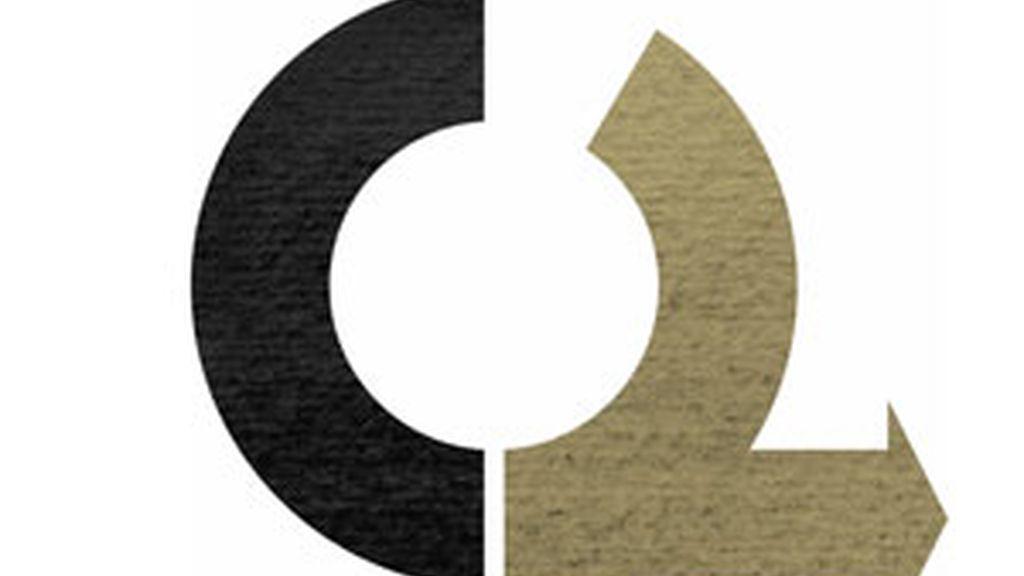 Logo de la nueva web que pretende comenzar sus pruebas en 2011.