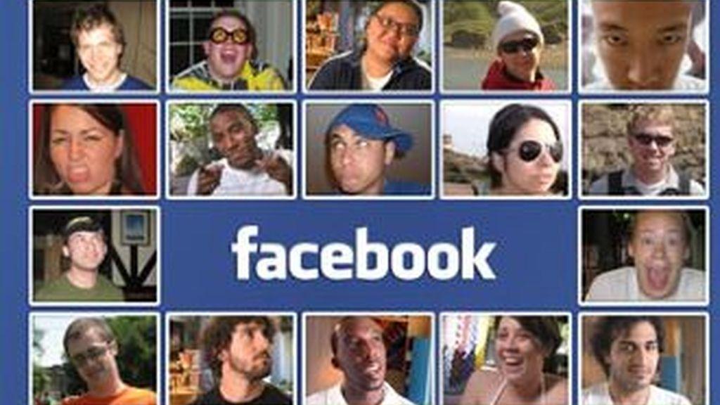 Facebook ha lanzado un nuevo sistema de compensación que permite a los usuarios que vean ciertos anuncios en la red social beneficiarse con Créditos de Facebook.