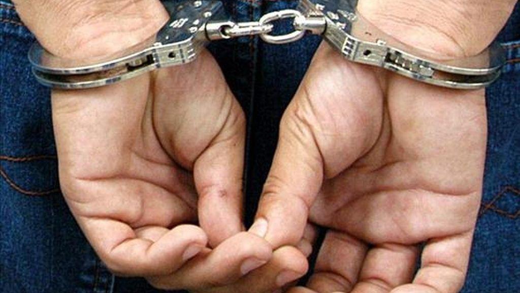 Las autoridades detuvieron a Roger Rodríguez, quien presuntamente integraba una mafia de falsificadores. EFE/Archivo