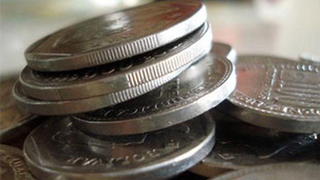 Los Presupuestos han sido vetados por la mayoría de la Comisión de Presupuestos del Senado.