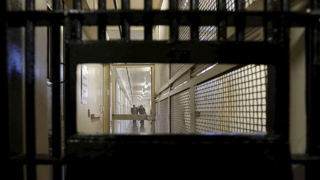 El Estado de Arkansas ejecutará a ocho presos en diez días