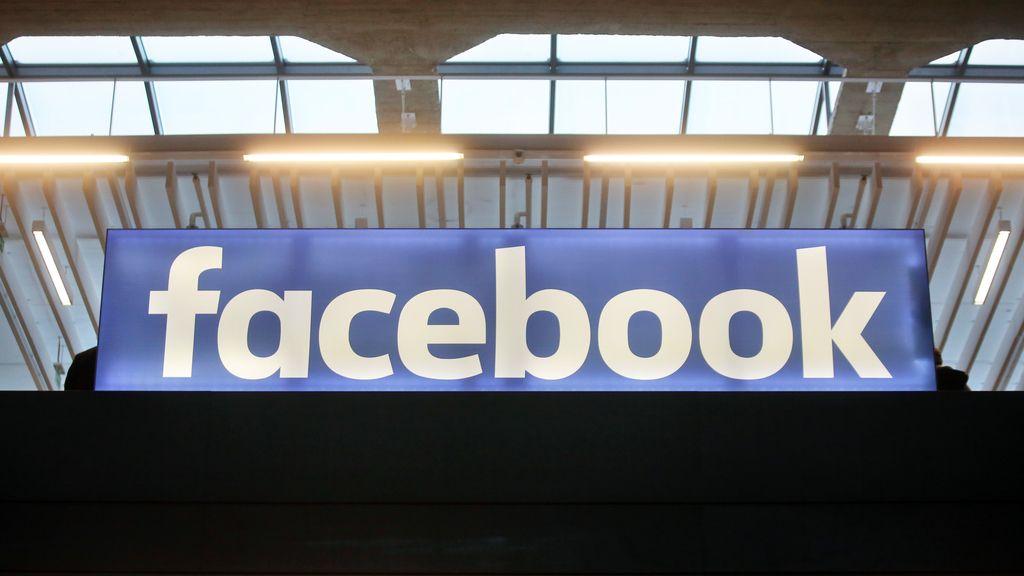 Facebook apuesta por la Inteligencia Artificial para evitar suicidios