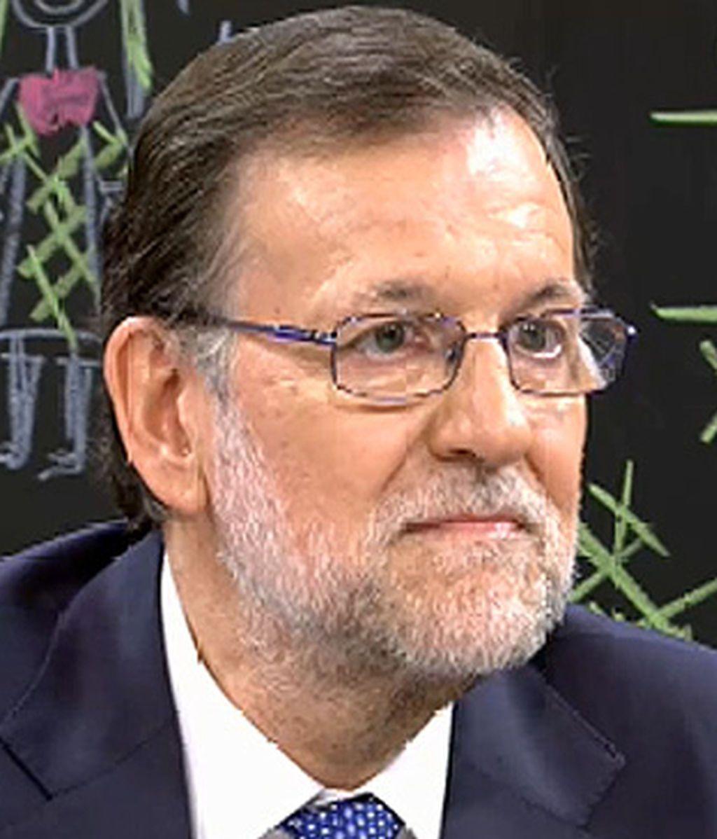 Mariano Rajot
