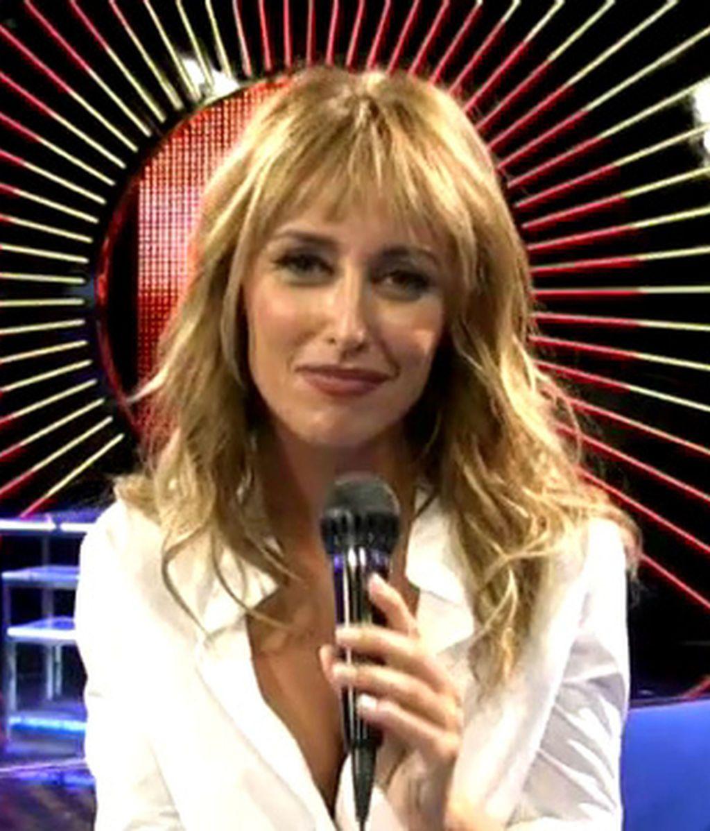 Emma García