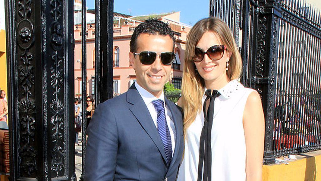 Sevilla congrega a las caras más conocidas