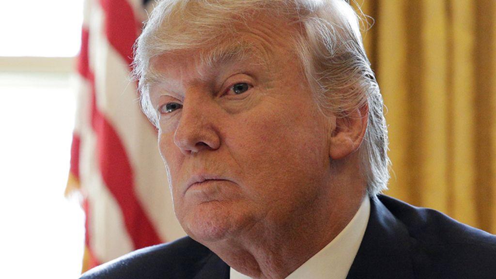 Decreto de Migración Trump 2.0