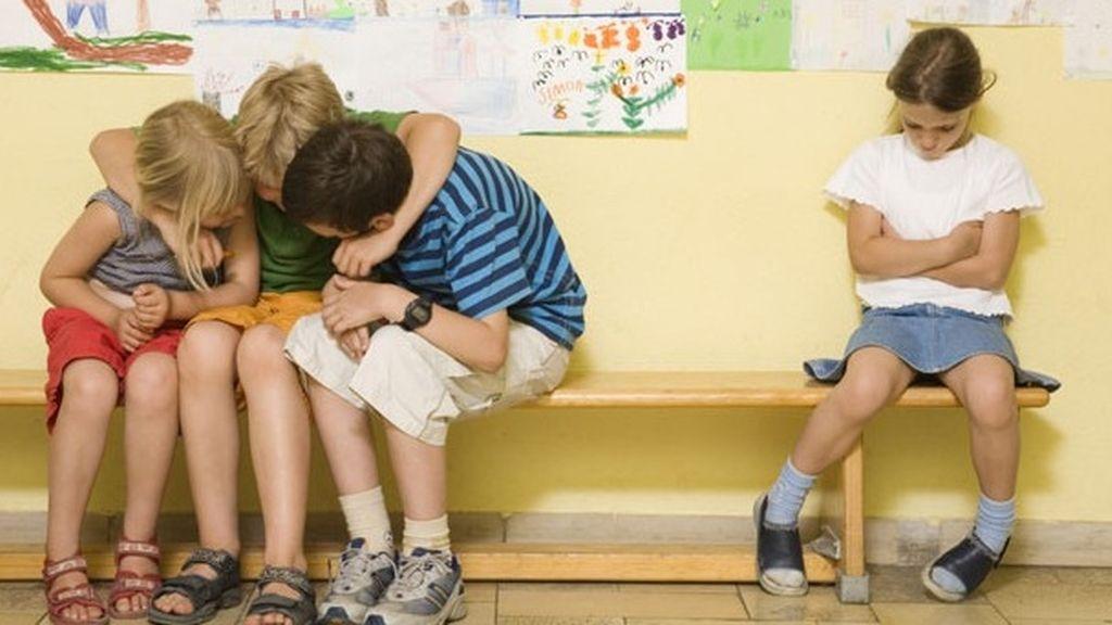 Bullying: lo que debes saber (y hacer) si tu hijo sufre acoso escolar