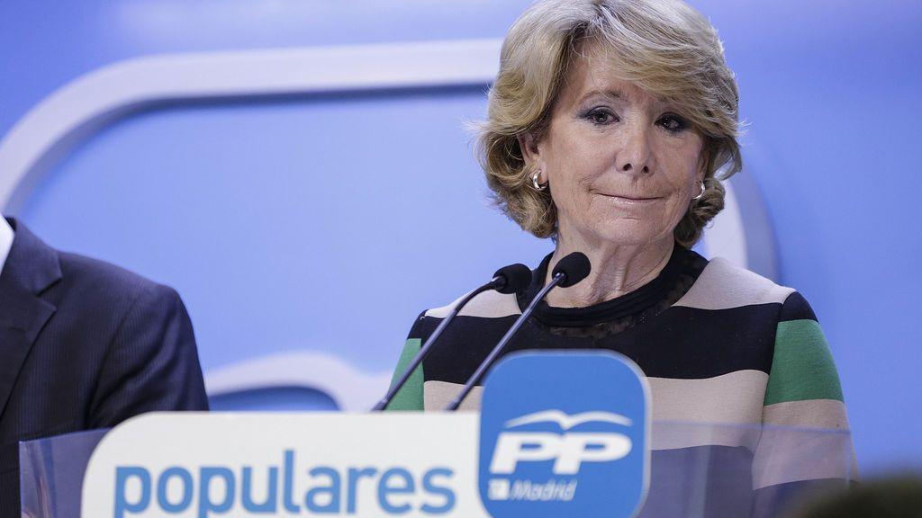 Esperanza_Aguirre_-_Comité_de_Dirección_Regional
