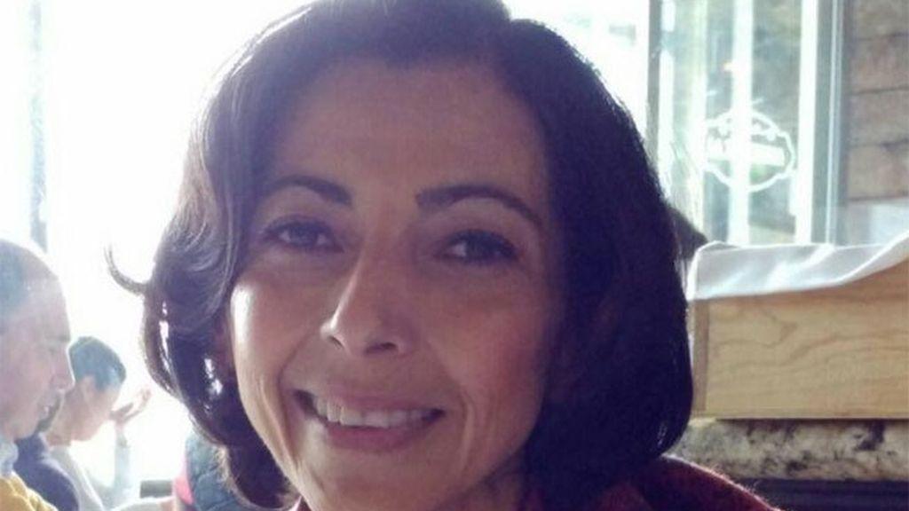 Martha Elvia Fernández Sánchez,Alcaldesa México